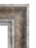 avignon-hneda-detail