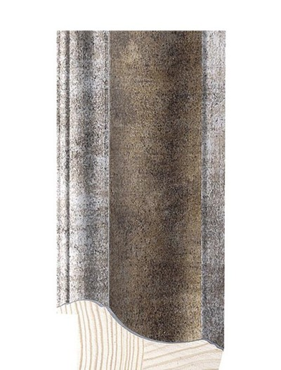 avignon-hneda-profil1