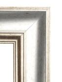 avignon-stribrna-detail