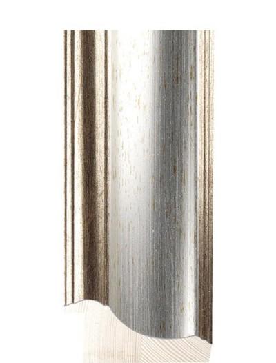 avignon-stribrna-profil
