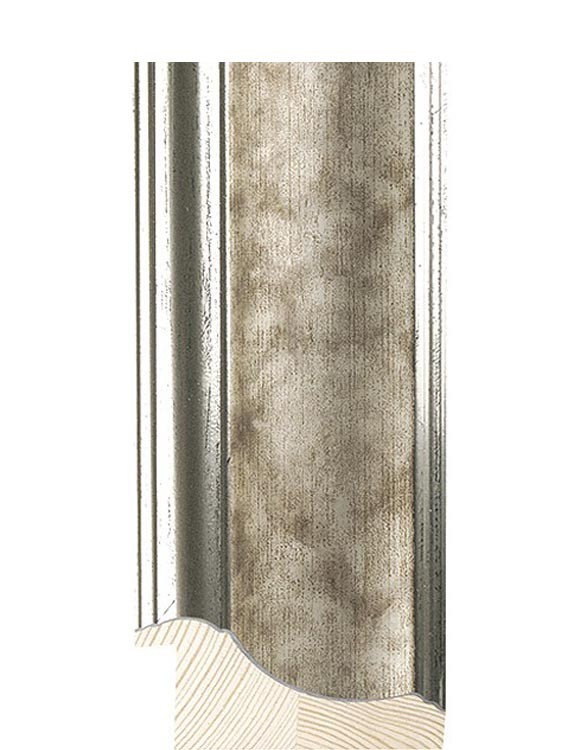 avignon-stribrna-tmava-profil