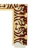 benevento-zlata-profil