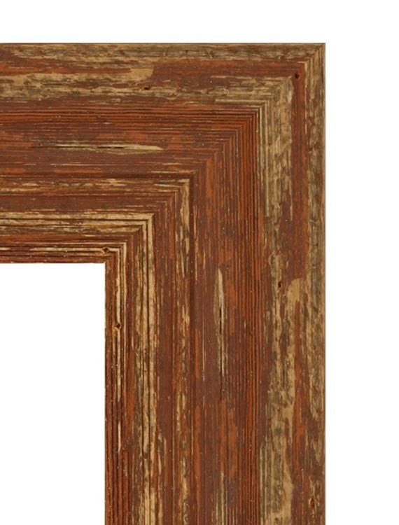 montpellier-hneda-detail