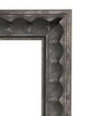 napoli-cerna-detail