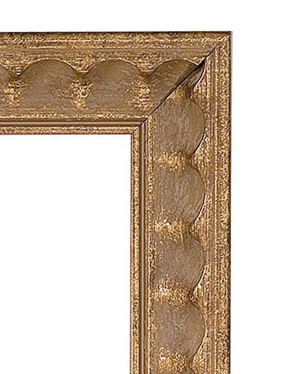 napoli-zlata-detail