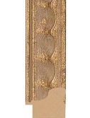 napoli-zlata-profil
