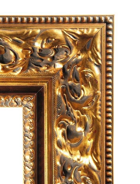 padova-zlata