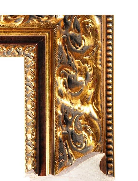 padova-zlata-profil