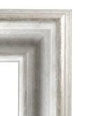 perugia-stribrna-detail