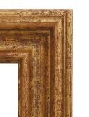 perugia-zlata-detail