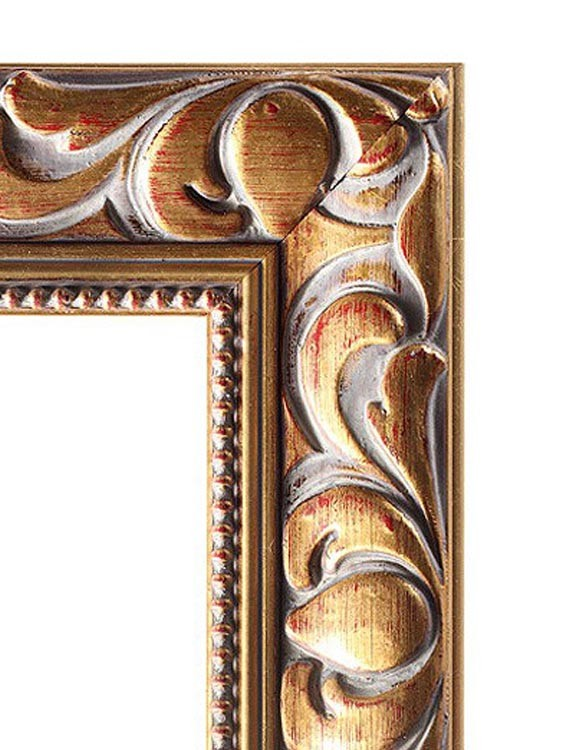 sanremo-zlata-detail