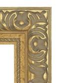 torino-zlata-detail