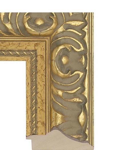 torino-zlata-profil