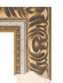 torino-zlata-tmava-detail1