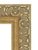 torino-zlata1