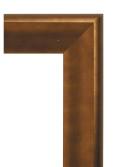 toulon-bronzova