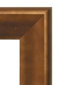 toulon-bronzova-detail
