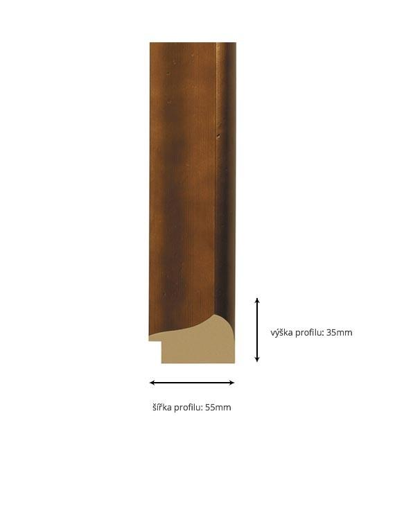 toulon-bronzova-koty01