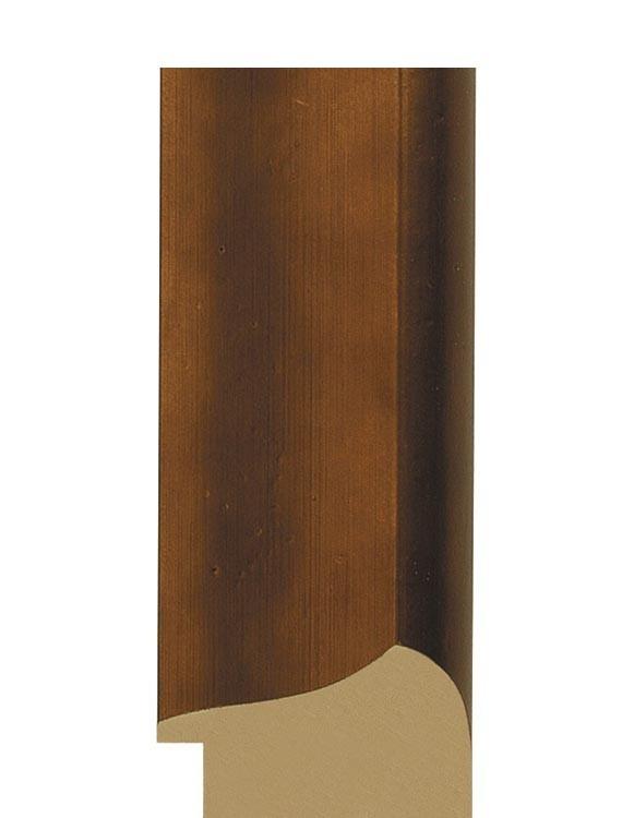 toulon-bronzova-profil