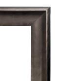 toulon-cerna