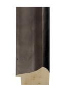 toulon-cerna-profil