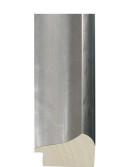 toulon-stribrna-profil