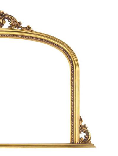 corso-zlata-detail