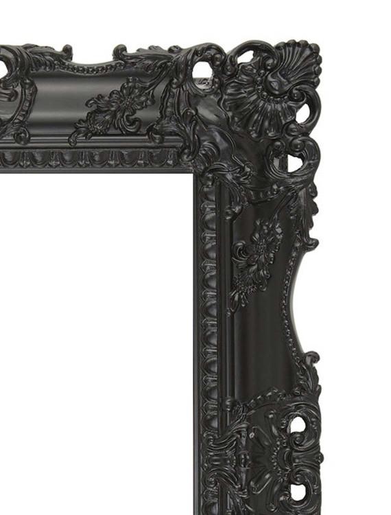 federico-cerna-detail2