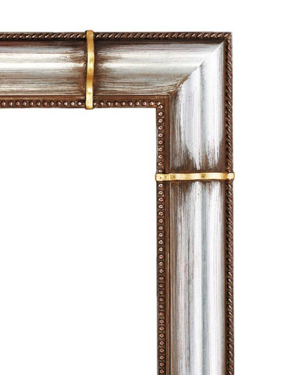 iglesia-stribrna-detail