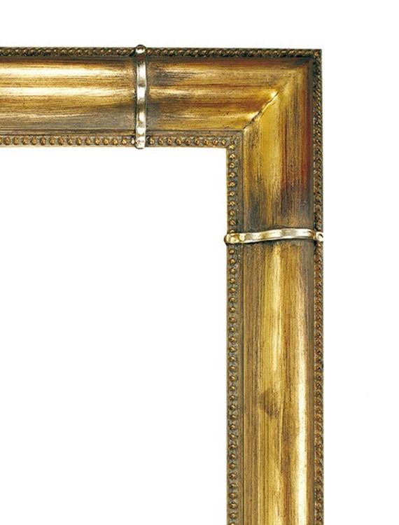 iglesia-zlata-detail