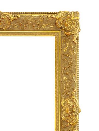 itoseventi-zlata-detail