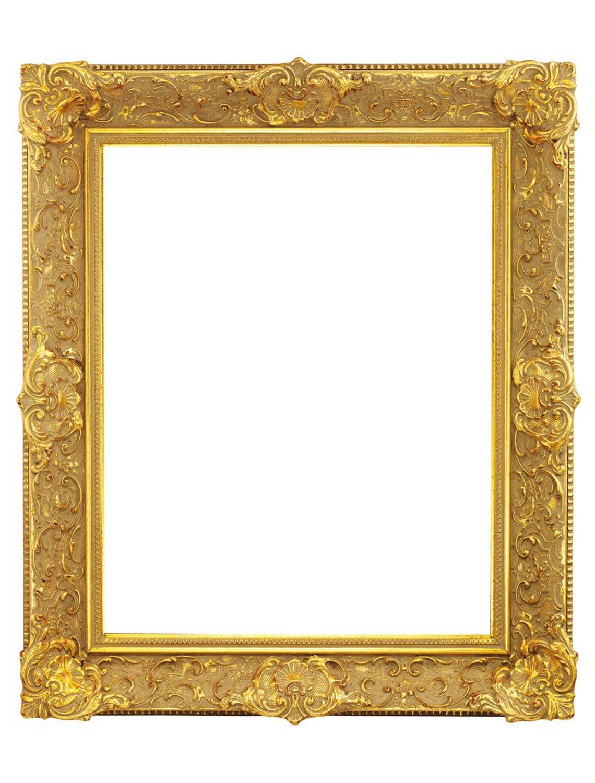 itoseventi-zlata