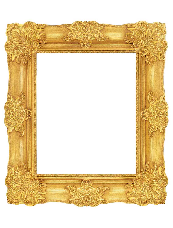 louis-zlata