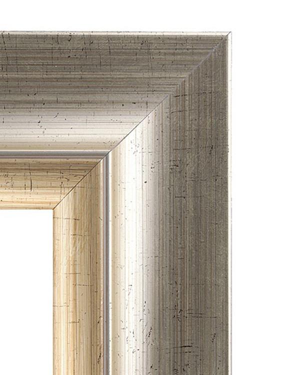 marmorata-stribrna-detail