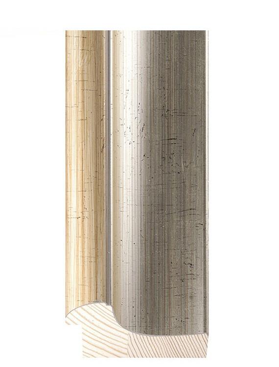 marmorata-stribrna-profil