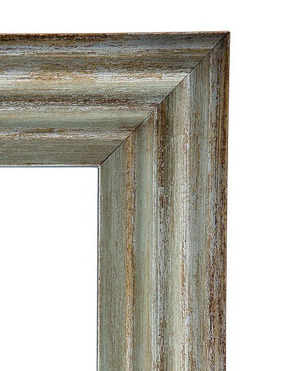 melania-stribrna-detail