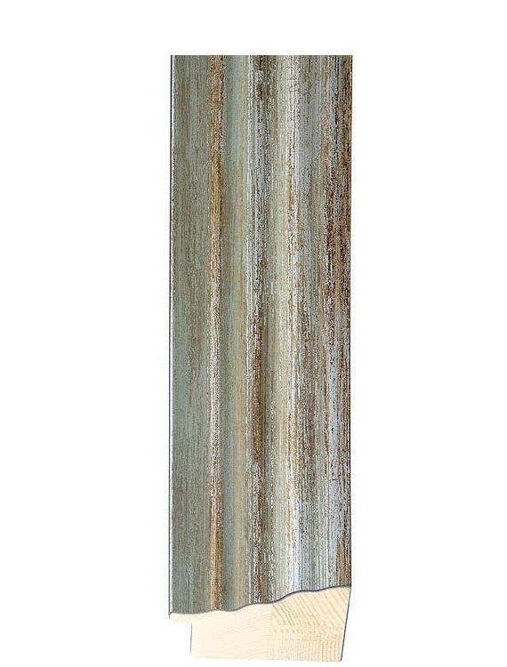 melania-stribrna-profil
