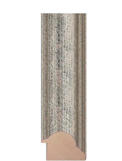pigneto-stribrna-profil