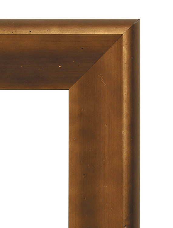 toulonII-bronzova