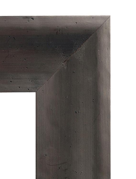 toulonII-cerna-detail