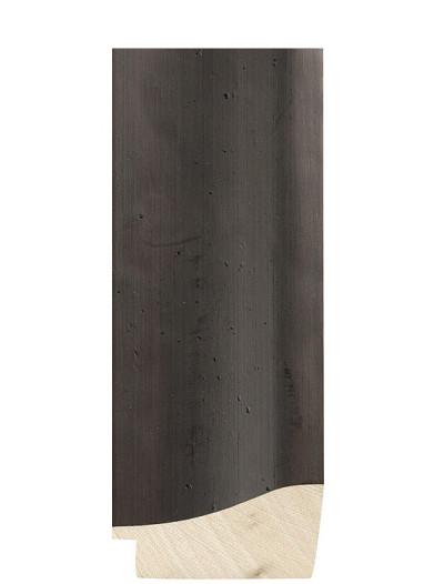 toulonII-cerna-profil