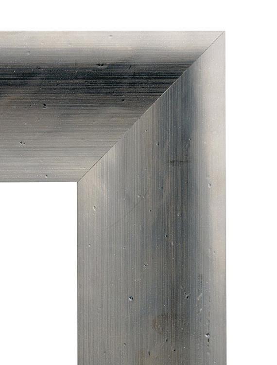 toulonII-stribrna-detail