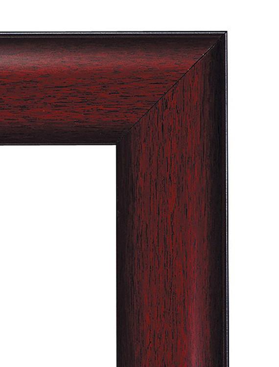 urbino-cervena-detail