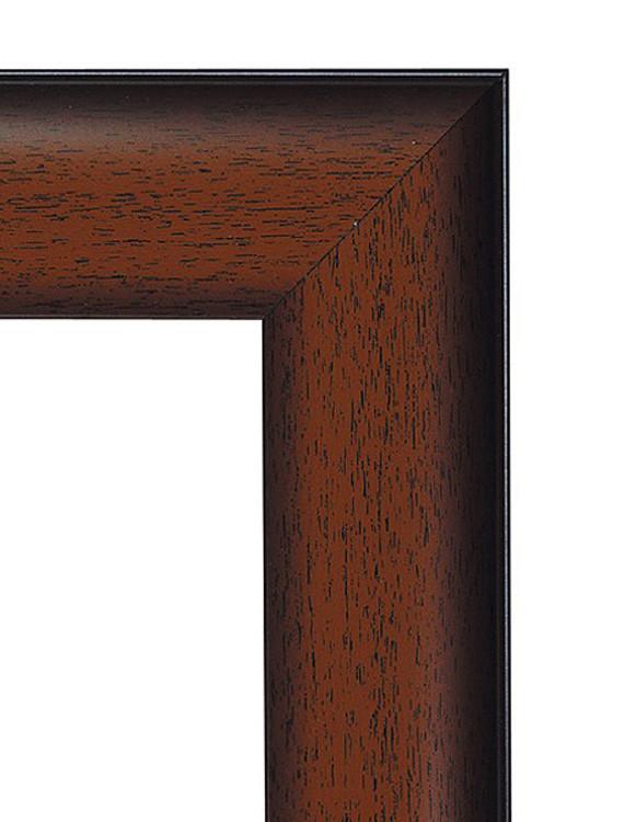 urbino-hneda-detail