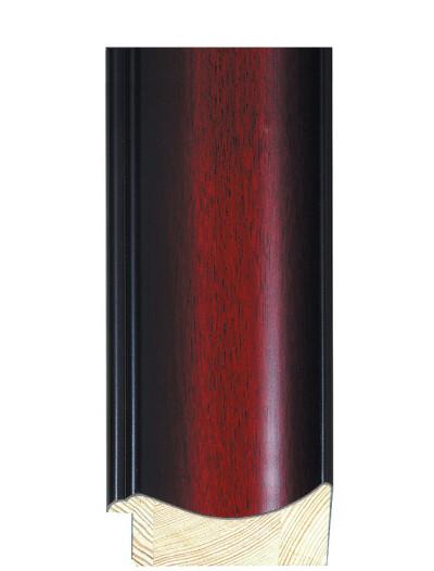 urbinoII-cervena-profil