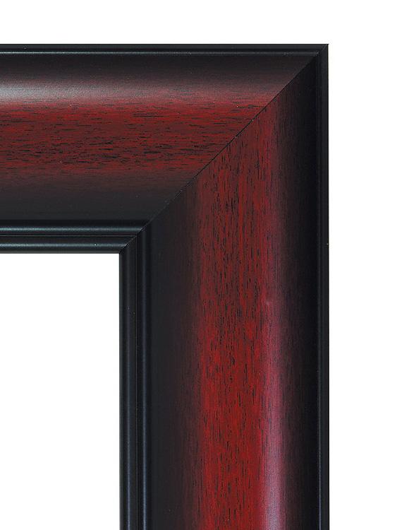urbinoII-cervena
