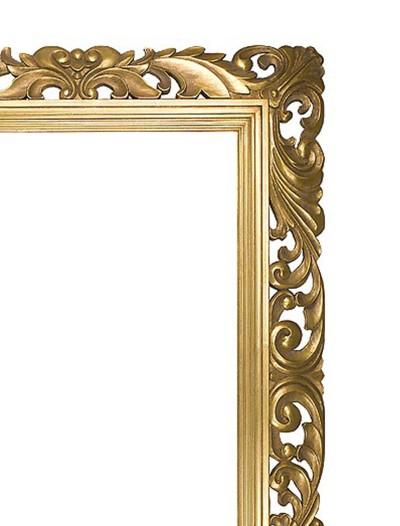 bova-zlata-detail