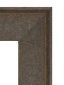ribera-detail